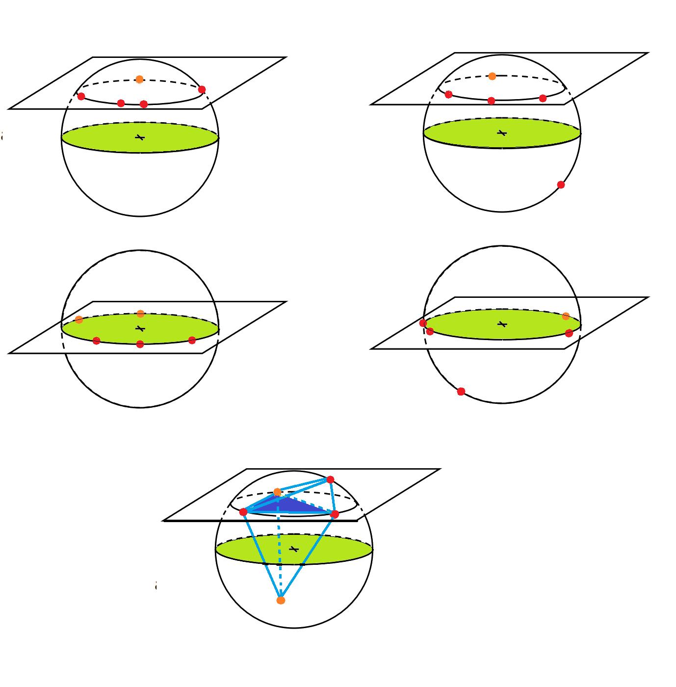 http://www.prise2tete.fr/upload/gwen27-g72.png