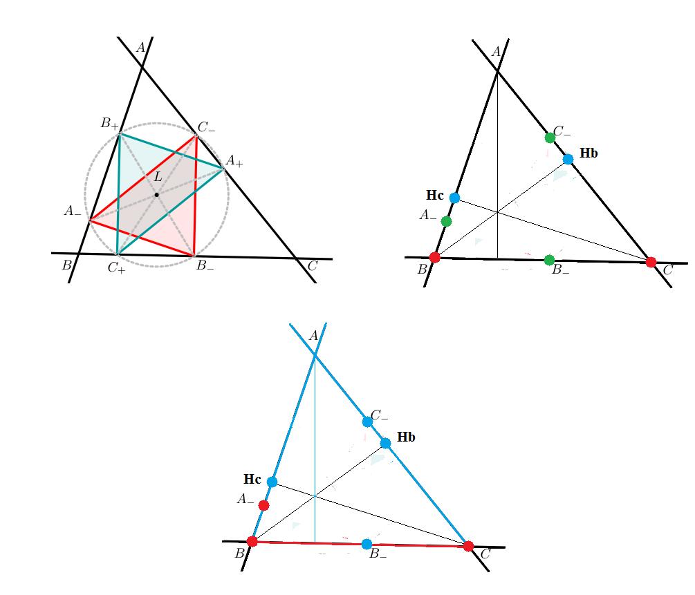 http://www.prise2tete.fr/upload/gwen27-g74bis.png