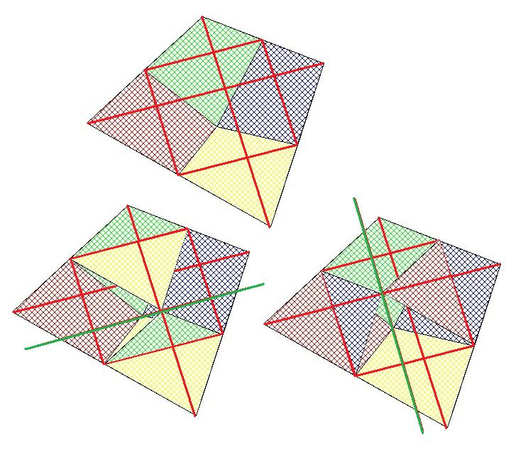 http://www.prise2tete.fr/upload/gwen27-gateau53bis.jpg