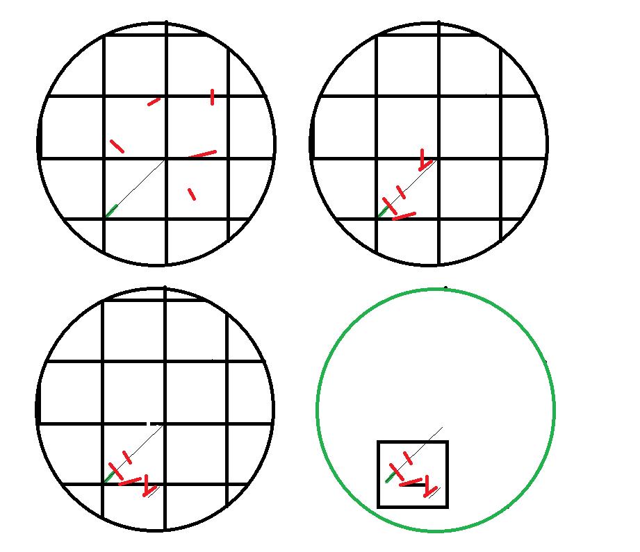 http://www.prise2tete.fr/upload/gwen27-gateau66.png