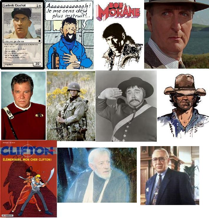 http://www.prise2tete.fr/upload/gwen27-gradesfin.jpg