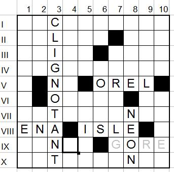 http://www.prise2tete.fr/upload/gwen27-grille-oedipe.jpg