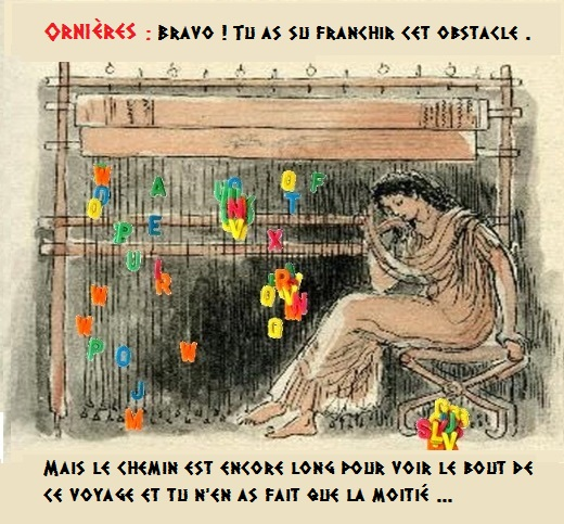 http://www.prise2tete.fr/upload/gwen27-grille6-ornieres.jpg