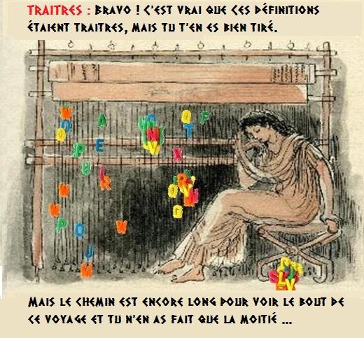 http://www.prise2tete.fr/upload/gwen27-grille6-traitres.jpg