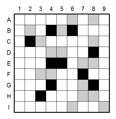 http://www.prise2tete.fr/upload/gwen27-grille7-reponse.png