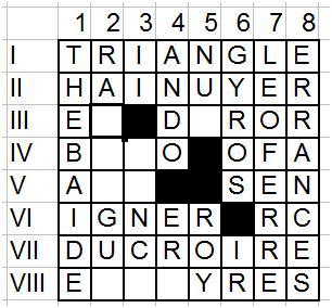 http://www.prise2tete.fr/upload/gwen27-grillederentree.jpg