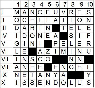 http://www.prise2tete.fr/upload/gwen27-grilledete4.jpg