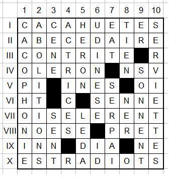 http://www.prise2tete.fr/upload/gwen27-grillefevriern1.jpg
