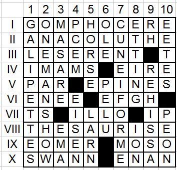 http://www.prise2tete.fr/upload/gwen27-grillejuinfin.jpg