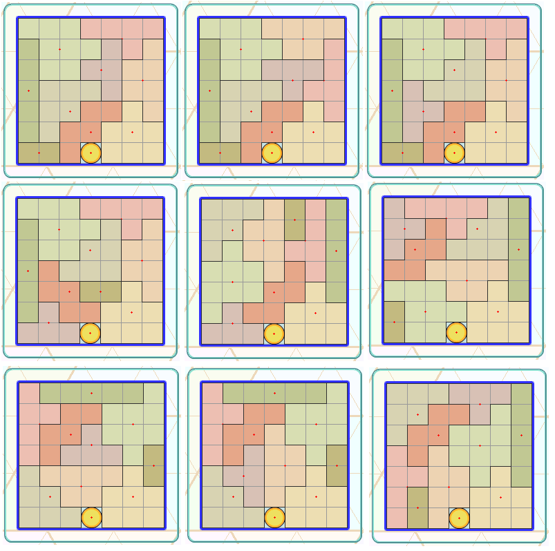 http://www.prise2tete.fr/upload/gwen27-jeuville24.png