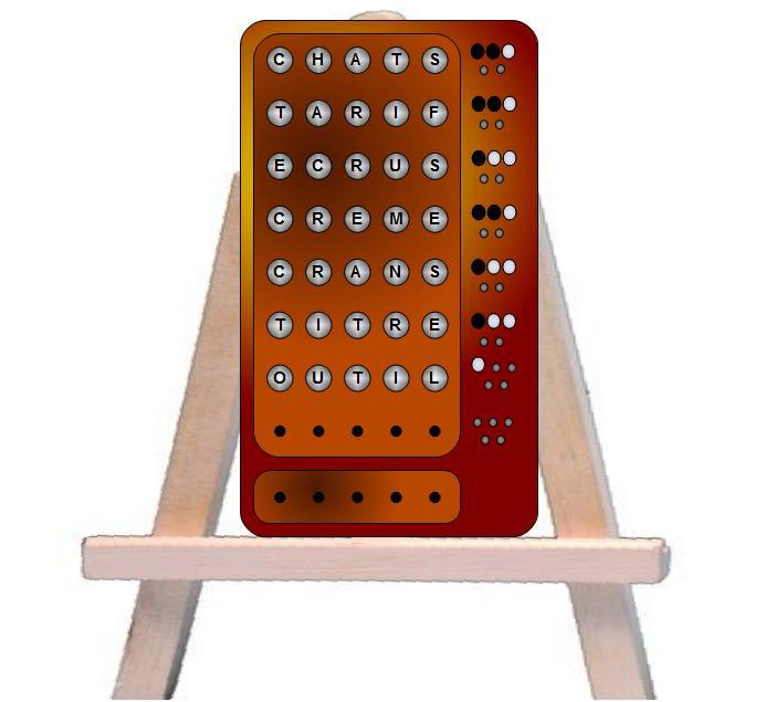 http://www.prise2tete.fr/upload/gwen27-justeunjeu-couleurs.jpg