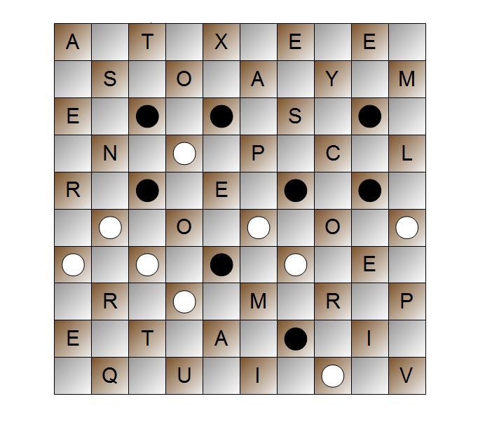 http://www.prise2tete.fr/upload/gwen27-justeunjeu-dames.jpg