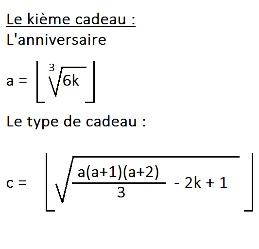 http://www.prise2tete.fr/upload/gwen27-kiemecadeau.png