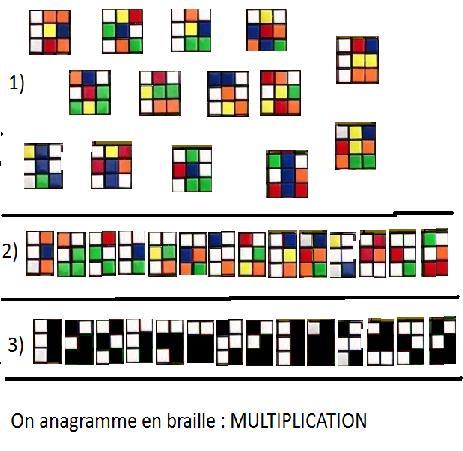 http://www.prise2tete.fr/upload/gwen27-langelotbraille.jpg