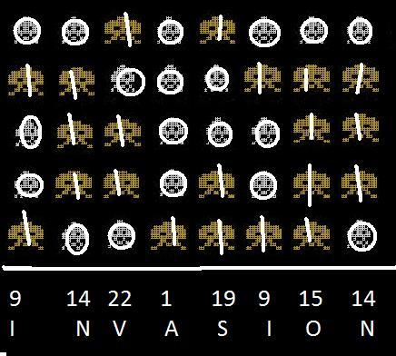 http://www.prise2tete.fr/upload/gwen27-langelotinvasion.jpg