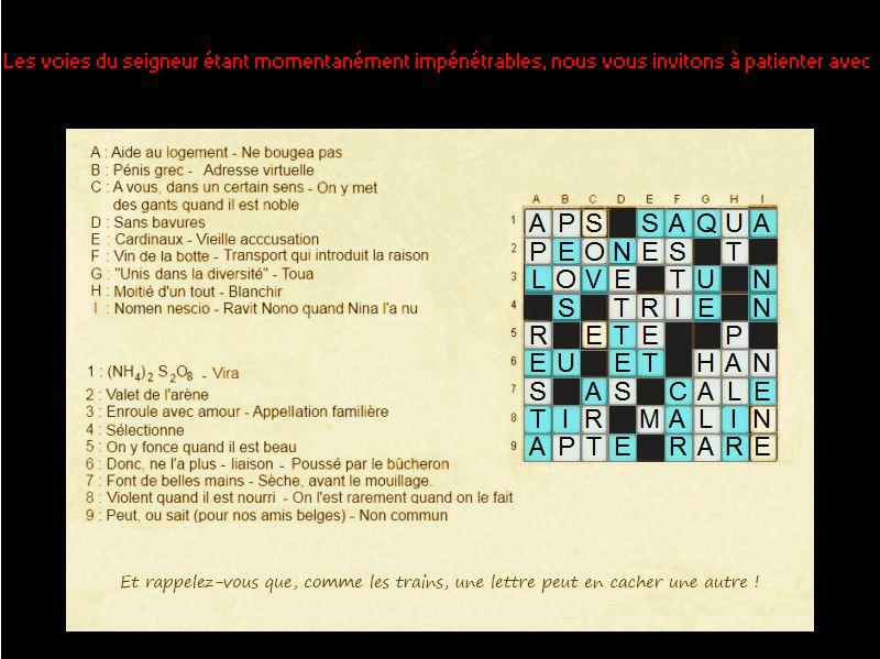 http://www.prise2tete.fr/upload/gwen27-langetchou2.JPG