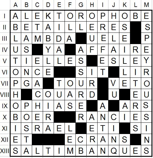http://www.prise2tete.fr/upload/gwen27-lm3bis.png