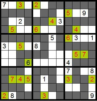 http://www.prise2tete.fr/upload/gwen27-logik2loop.jpg