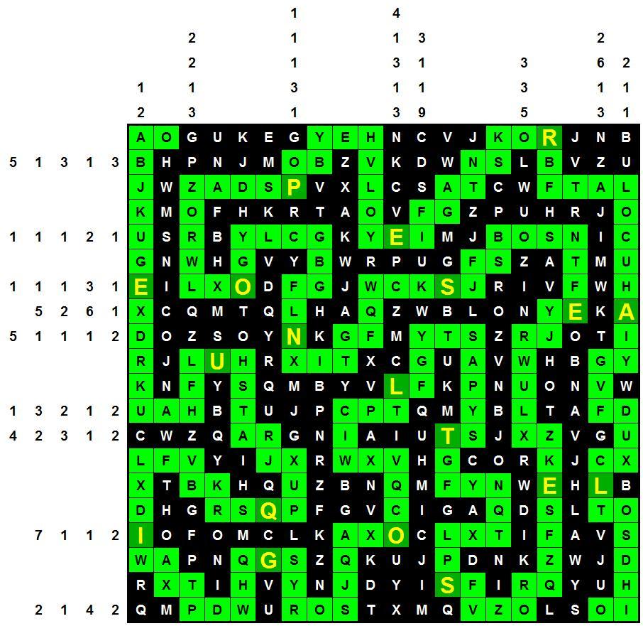 http://www.prise2tete.fr/upload/gwen27-loopinglogiquegrille.jpg