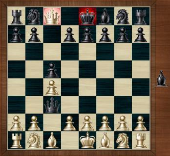 http://www.prise2tete.fr/upload/gwen27-maten4.jpg