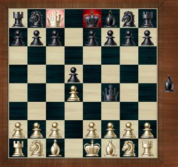 http://www.prise2tete.fr/upload/gwen27-maten4bis.jpg