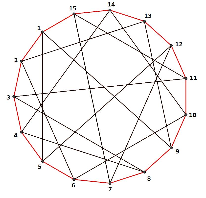 http://www.prise2tete.fr/upload/gwen27-metro15.png