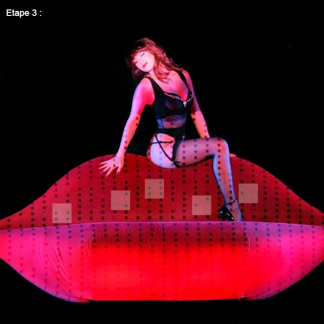 http://www.prise2tete.fr/upload/gwen27-nobocrazy.jpg