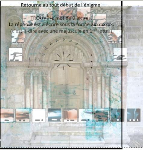 http://www.prise2tete.fr/upload/gwen27-nobodydy7bis.jpg