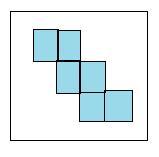 http://www.prise2tete.fr/upload/gwen27-nominoplan.jpg