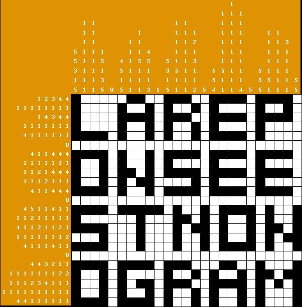http://www.prise2tete.fr/upload/gwen27-nonogram.jpg