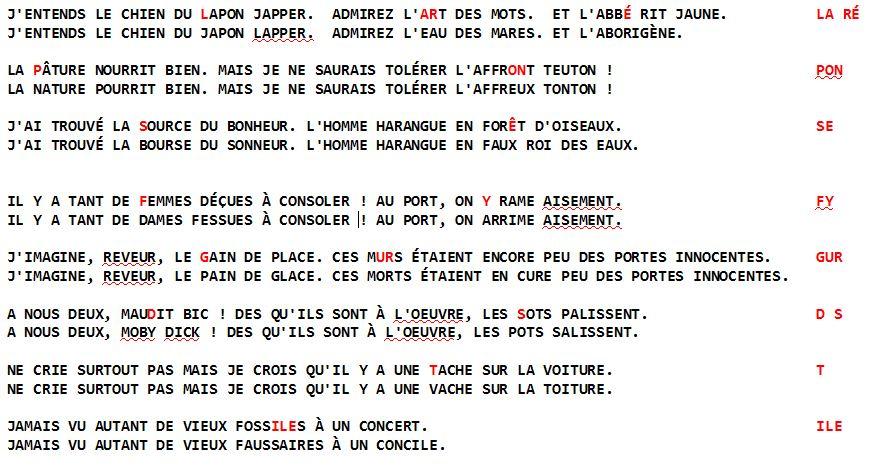 http://www.prise2tete.fr/upload/gwen27-orangebis.JPG
