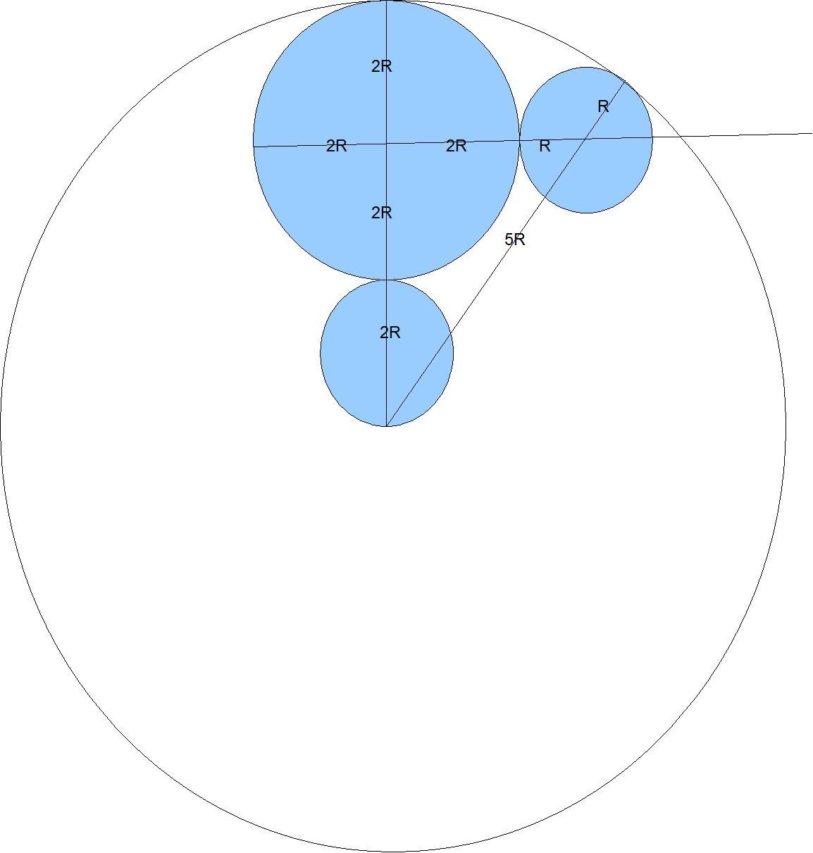 http://www.prise2tete.fr/upload/gwen27-ovoide.jpg