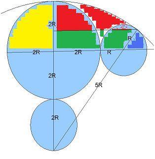 http://www.prise2tete.fr/upload/gwen27-ovoidecalcul.jpg