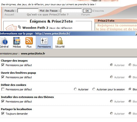 http://www.prise2tete.fr/upload/gwen27-p2tconnect.jpg