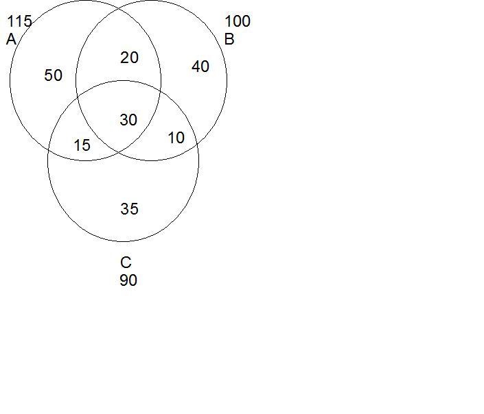 http://www.prise2tete.fr/upload/gwen27-parlement.jpg