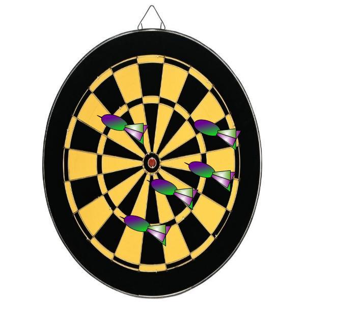 http://www.prise2tete.fr/upload/gwen27-pasdetir-flechette.jpg