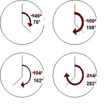 http://www.prise2tete.fr/upload/gwen27-pendule2.jpg