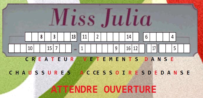 http://www.prise2tete.fr/upload/gwen27-personson-missjulia.PNG
