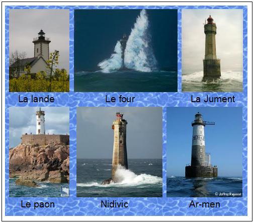 http://www.prise2tete.fr/upload/gwen27-phares.jpg