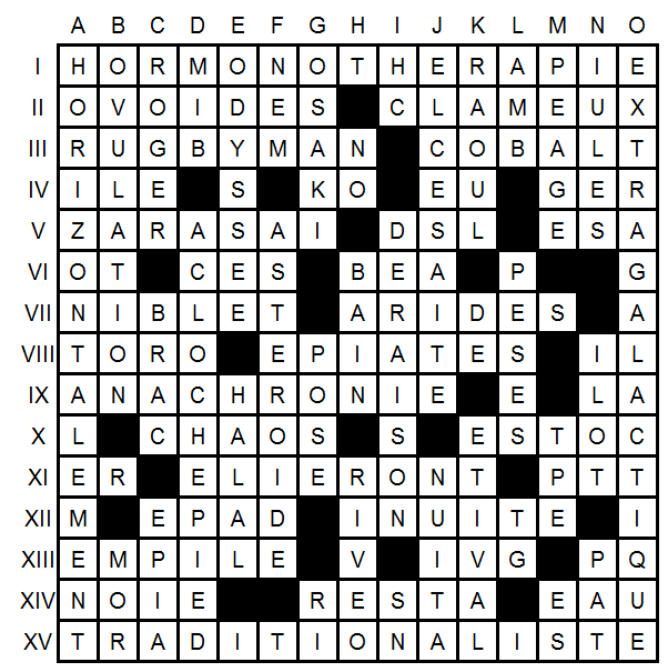 http://www.prise2tete.fr/upload/gwen27-picroises2.png