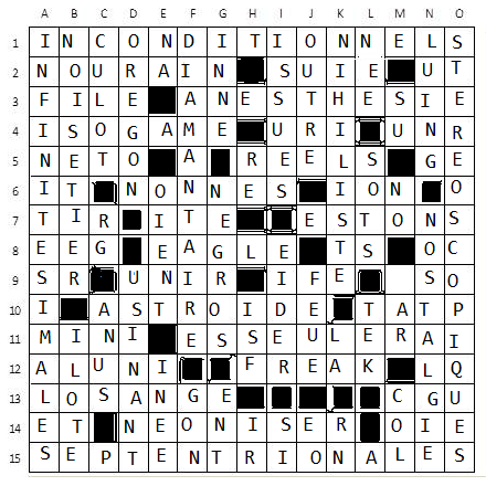 http://www.prise2tete.fr/upload/gwen27-picroises6.png