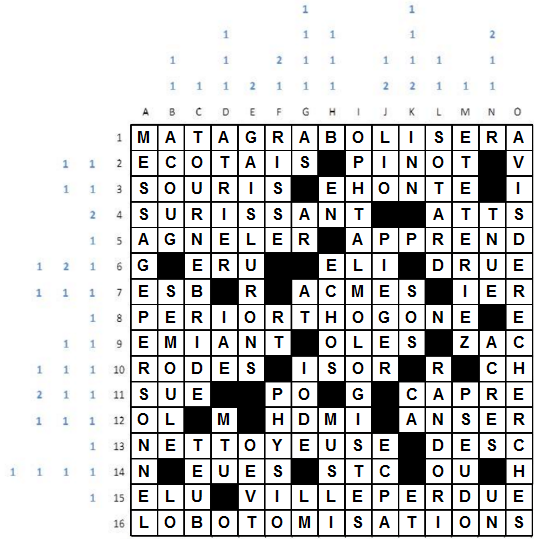 http://www.prise2tete.fr/upload/gwen27-picroises8.png