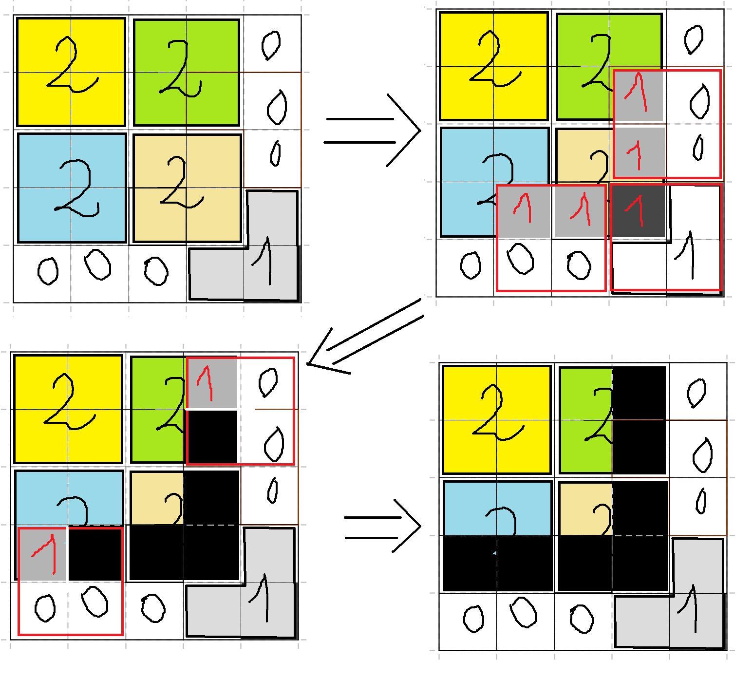 http://www.prise2tete.fr/upload/gwen27-piege2.jpg