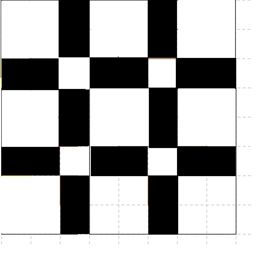 http://www.prise2tete.fr/upload/gwen27-pieges88.jpg