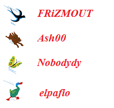 http://www.prise2tete.fr/upload/gwen27-podium.png