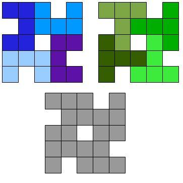 http://www.prise2tete.fr/upload/gwen27-polyminos1.JPG
