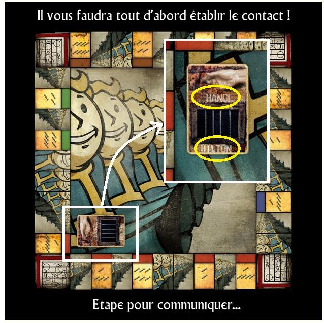 http://www.prise2tete.fr/upload/gwen27-prisonnier3.jpg
