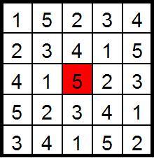 http://www.prise2tete.fr/upload/gwen27-promath.jpg