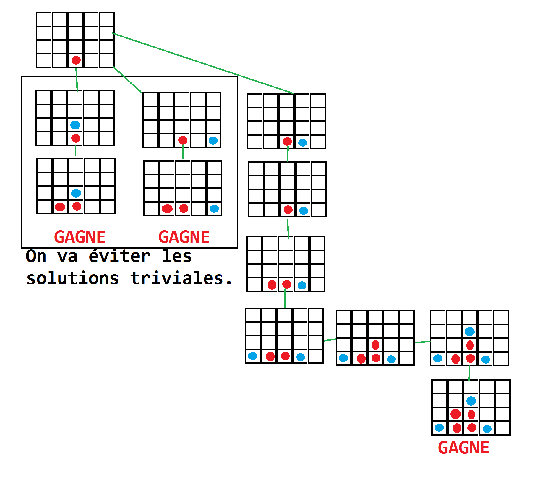 http://www.prise2tete.fr/upload/gwen27-puis3.png