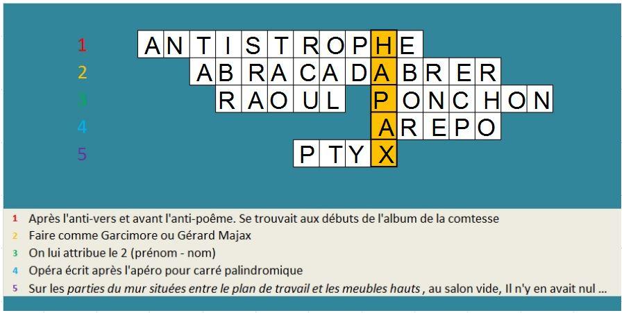 http://www.prise2tete.fr/upload/gwen27-raretelitteraire.JPG